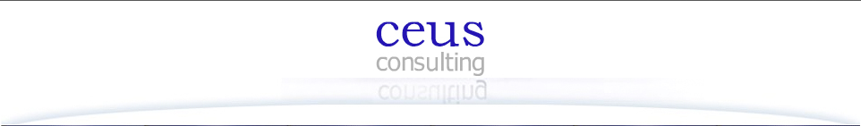 header ceus-consulting